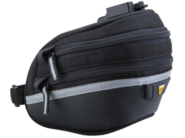 Topeak Wedge Pack 2 Satulalaukku